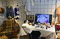 ABBA- The Museum-2.jpg