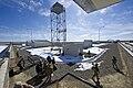 ABP station in Kandahar Province.jpg