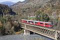 ABe 4-16 3105 Reichenau-T 251013 S1 1510.jpg