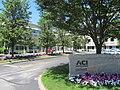 ACI Payment Systems, Waltham MA.jpg