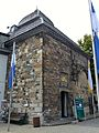 AC Dom Taufkapelle2.jpg
