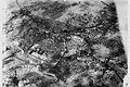 "AERIAL PHOTO OF JERUSALEM, TAKEN BY THE GERMAN AIR FORCE. צילום אויר רחב זוית של העיר ירושלים שצולם ע""י חיל האויר הגרמני..jpg"