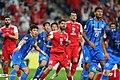AFC Champions League Final 2020, 19 December 2020, Persepolis vs Ulsan Hyundai (1-2) (48).jpg