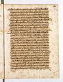AGAD Itinerariusz legata papieskiego Henryka Gaetano spisany przez Giovanniego Paolo Mucante - 0179.JPG
