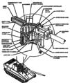 AGS Autoloader.tif