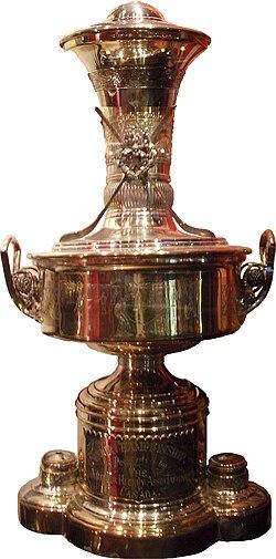 Amateur Hockey Association of Canada - Wikipedia