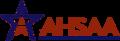 AHSAA logo.PNG