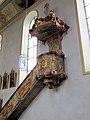AIMG 8559 Lengenwang St Wolfgang Kanzel.jpg