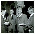 AIPPI-möte i Stockholm 1958.jpg