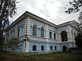 AIRM - Balioz mansion in Ivancea - sep 2012 - 14.jpg