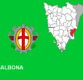 ALBONA.png