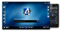 ALLPlayer - free video player.png