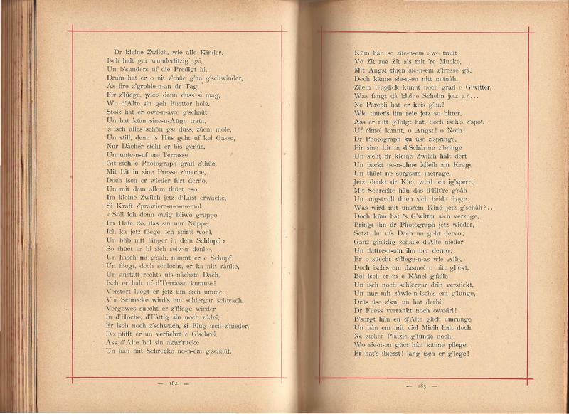dateialustig s228mtlichewerke ersterband page182 183pdf