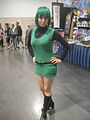 AM2 Con 2012 cosplay (13981025446).jpg