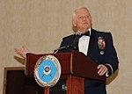 AMC commander receives Order of the Sword 090814-F-6794V-316.jpg