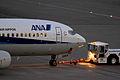ANA B737-800(JA55AN) (5201461186).jpg