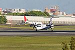 ANA Wings, DHC-8-400, JA853A (17353489635).jpg