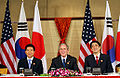 APEC2006 Roh Bush Abe (2).jpg