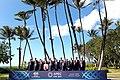 APEC Hawaii.jpg