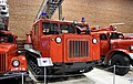 APP-20 tracked fire truck on AT-S chassis -01.jpg