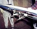 ARMING & INSTALL, RS-11 - DPLA - 7836af1983029b7f8bacf910a17b8b7c.jpg