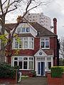 ARTHUR HENDERSON - 13 Rodenhurst Road Clapham London SW4 8AE.jpg