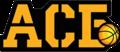 ASB-logo.png