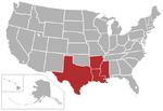 ASW-USA-states