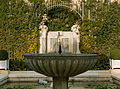 AT-20134 Empress Elisabeth monument (Volksgarten) -hu- 3844.jpg