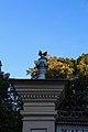AT-81556 und 34186 Schloss Damtschach 020.jpg