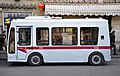 ATAC Tecnobus Gulliver (632).jpg