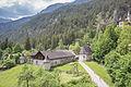 AT 805 Schloss Fernstein, Stallungen im Tal, Nassereith, Tirol-8059.jpg