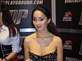 AVN 2008 Katsuni.jpg