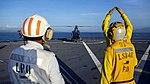 AW-109 Lands on the USS Ashland during KAMANDAG 2.jpg
