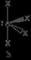AX4-molecule.png