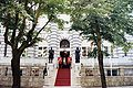 AX Cetinje President Palace Entrance 20060818a.jpg