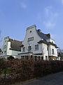 A 0935 Kettelerweg 20 - 81366.jpg