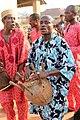 A DRUMMER IN OWO ONDO STATE NIGERIA.jpg