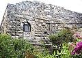 A House in Eyn Kerem בית בעין כרם - panoramio.jpg