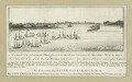 A NW view of Charlestown from on board the Bristol...the day before the attack upon Fort Sullivan (NYPL NYPG96-F27-421354).tiff