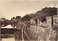 A Portion of the Citywall, Foochow MET DP165564.jpg