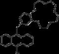 A YES molecular logic gate.png