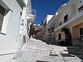 A casual photo from the streets in Syros..jpg