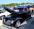 A classic 2 door Studebaker coupe.jpg