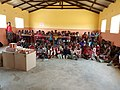 A classroom of children from rural homes.jpg