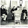 A disciplinary and adjustment board meeting at a U.S. disciplinary barracks.jpg