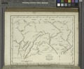 A map of Pennsylvania, from the best authorities. NYPL1567526.tiff