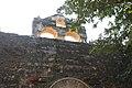A symbol - Kalpitiya fort.jpg