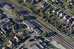 A tiszafüredi vasútállomás a levegőből.jpg