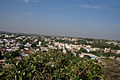 A view from Bhongir Fort, AP W IMG 2938.jpg